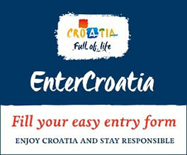 Enter Croatia